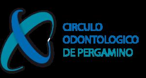 Círculo Odontológico